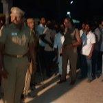 `இப்படியொரு தேர்தல் பஞ்சாயத்து' - எம்.பி-க்கு 27, எம்.எல்.ஏ-வுக்கு 37 `எக்ஸ்ட்ரா' ஓட்டுக்கள்?
