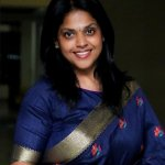 `என் இயல்பே தவறுகளைத் தட்டிக் கேட்கிறதுதான்!' - உள்புகார் கமிட்டிக் குழு உறுப்பினர் லிலிதா குமாரி