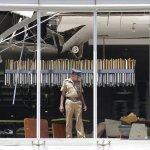 `பெரும்பாலானவை தற்கொலைப்படைத் தாக்குதல்களே' - இலங்கை குண்டுவெடிப்பு தொடர்பாக 7 பேர் கைது!