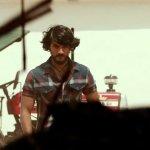 கௌதம் கார்த்திக் நடிக்கும் `தேவராட்டம்' டிரெய்லர்!