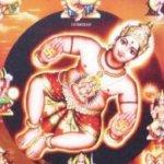 நாளை எமகண்டத்தில் வரும் வாஸ்து நேரம்... பூமி பூஜை செய்யலாமா?