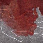 உணவகத்தில் கொலை செய்யப்பட்டுக் கிடந்த சப்ளையர்! - கொலையாளியைத் தேடும் காவல்துறை