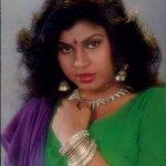 `இந்த இரண்டு கேரக்டர் கிடைச்சா உடனே ஓகேதான்!'- ரீ என்ட்ரிக்குத் தயாராகும் விசித்ரா