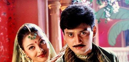 அஜித் சஸ்பெண்டர்ஸ், நக்மா டி-ஷர்ட், ஷாலினி மிடி டிரஸ்... இது 90'ஸ் ஃபேஷன்!