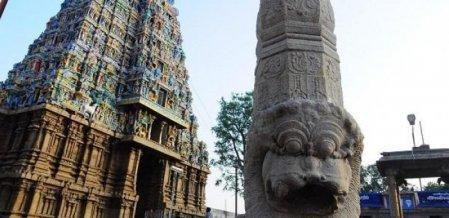 `வாராரு வாராரு அழகர் வாராரு பாடல் இப்படித்தான் உருவானது...'- நெகிழும் தேவா, பெருமிதப்படும் வைரமுத்து! #MaduraiChithiraiFestival