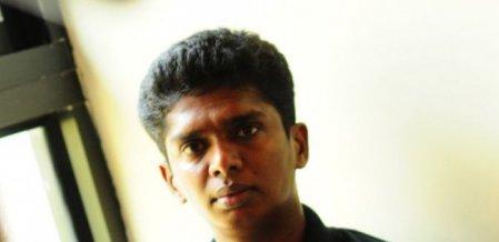 `நான் இழந்ததைக் கோமதி மாரிமுத்து பிடிச்சிருக்கா..!' - தடகள வீராங்கனை சாந்தி #GoamthiMarimuthu