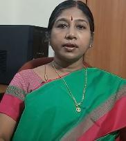 ஷீலா ஜெயந்தி