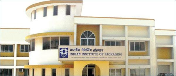 Indian Institute of Packaging (IIP)