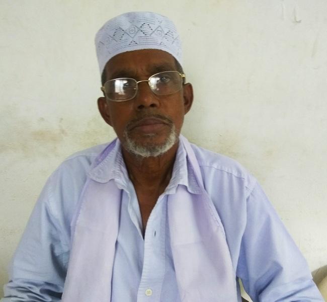 ஷாகுல் ஹமீது