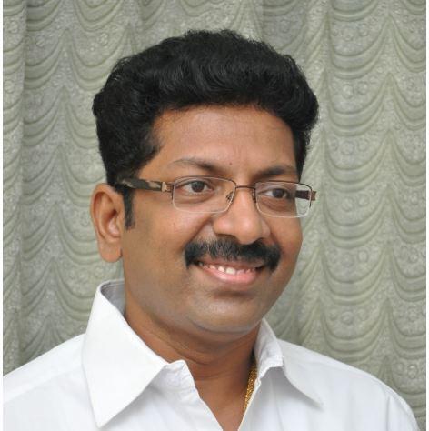 வேட்பாளர் சரவணன்
