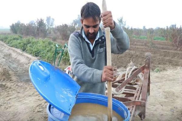 இளைஞர் ராகேஷ்