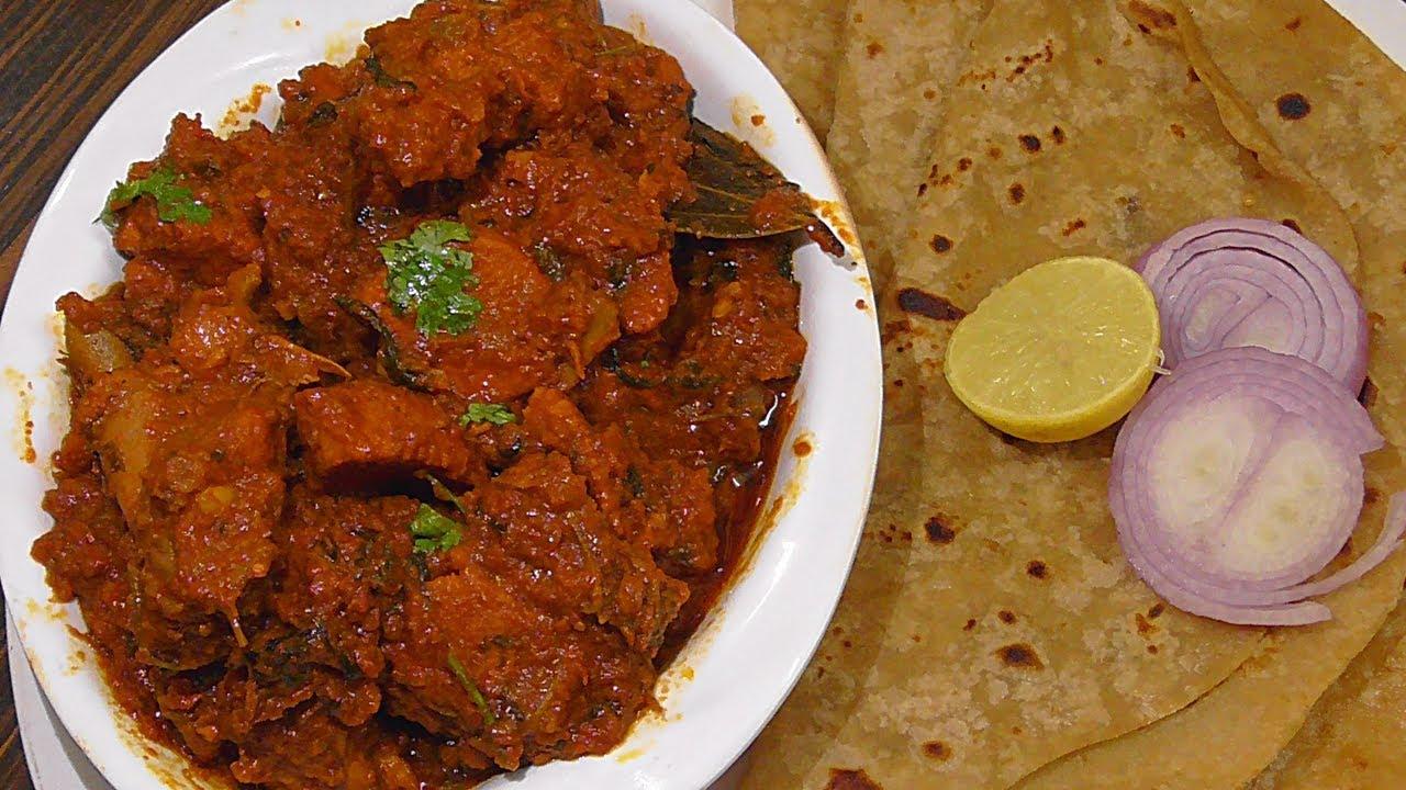Pallipalaiyam Chicken