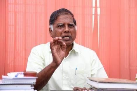 ஜி.ராமகிருஷ்ணன்