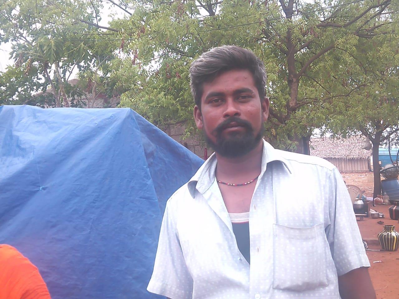 இராஜசேகரன்
