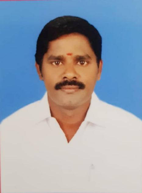 சந்திரசேகர்