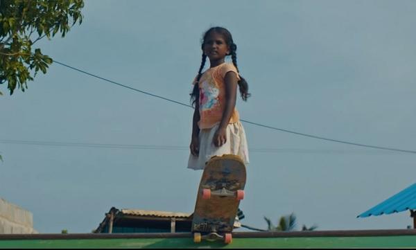 கமலி குறும்படம்