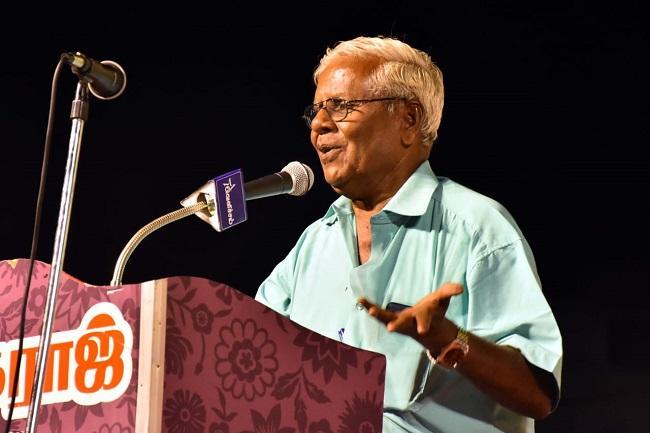 பிரபா கல்விமணி