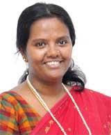 பேராசிரியர் பர்வீன் சுல்தானா