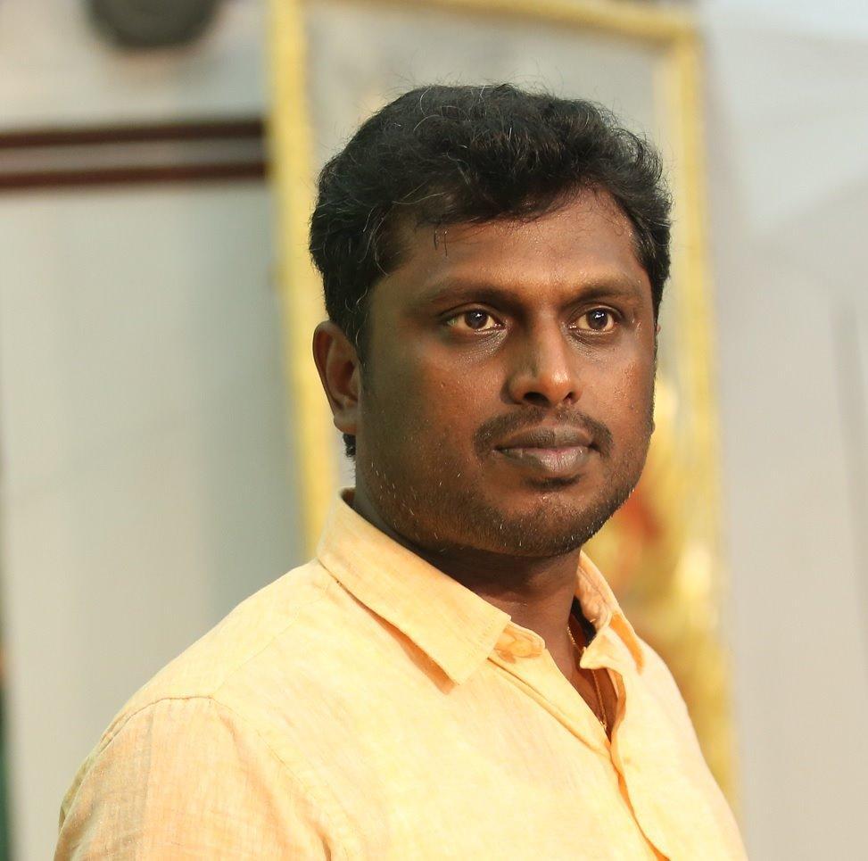   சே.பாக்கியராசன்
