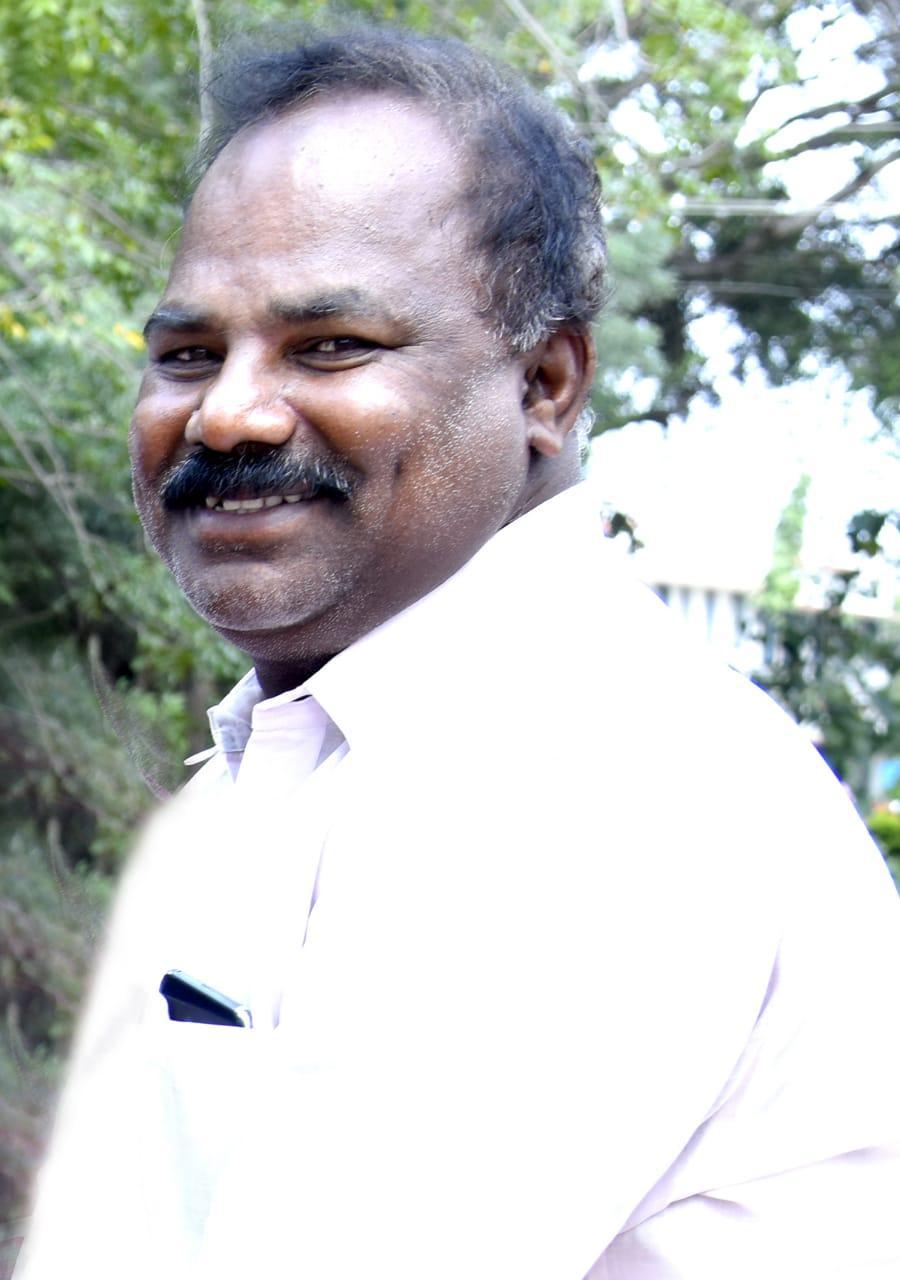 முதல்வர் சுந்தர்