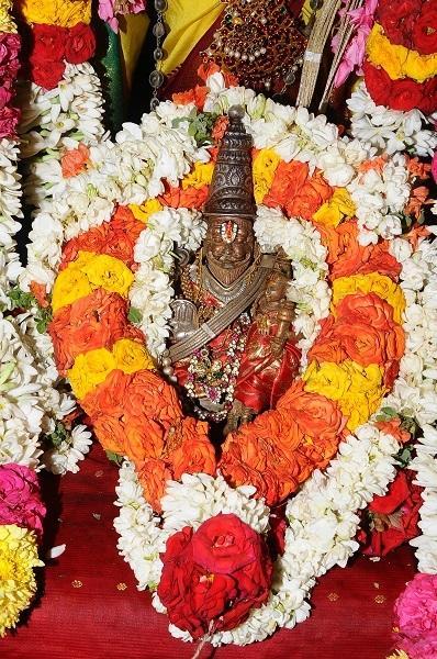 நரசிம்ம ஜயந்தி
