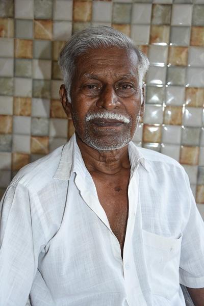 பொன்.பக்கிரிசாமி
