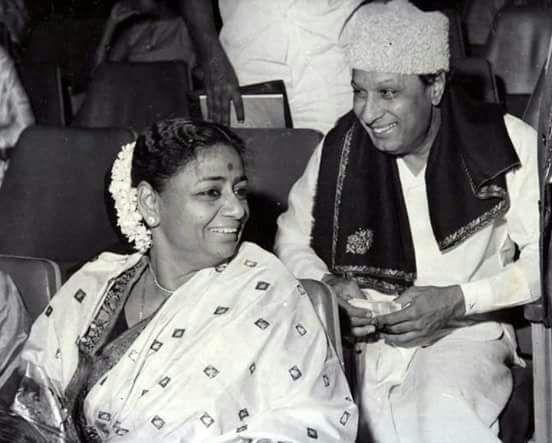 வி.என்.ஜானகி