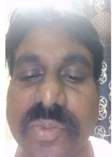 தற்கொலை செய்த ரியல் எஸ்டேட் அதிபர் சின்ராஜ்