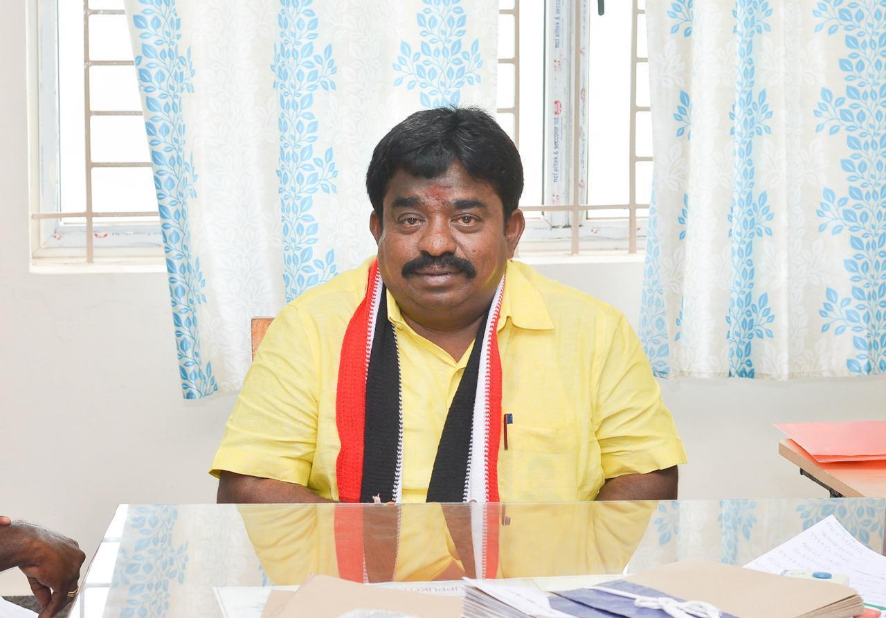 ராஜவர்மன்