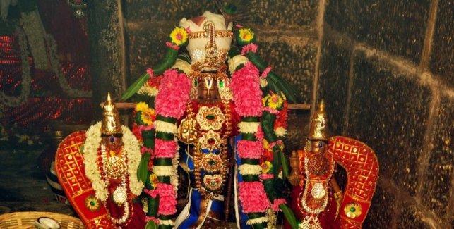 ஏகாதசி விரதம்