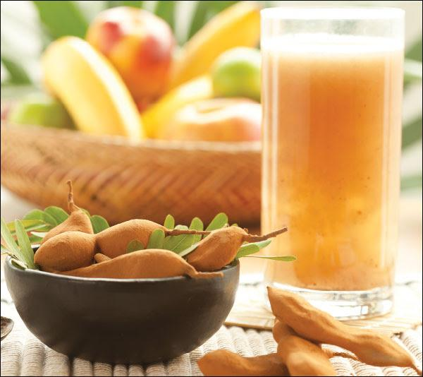 Tamarind special syrup