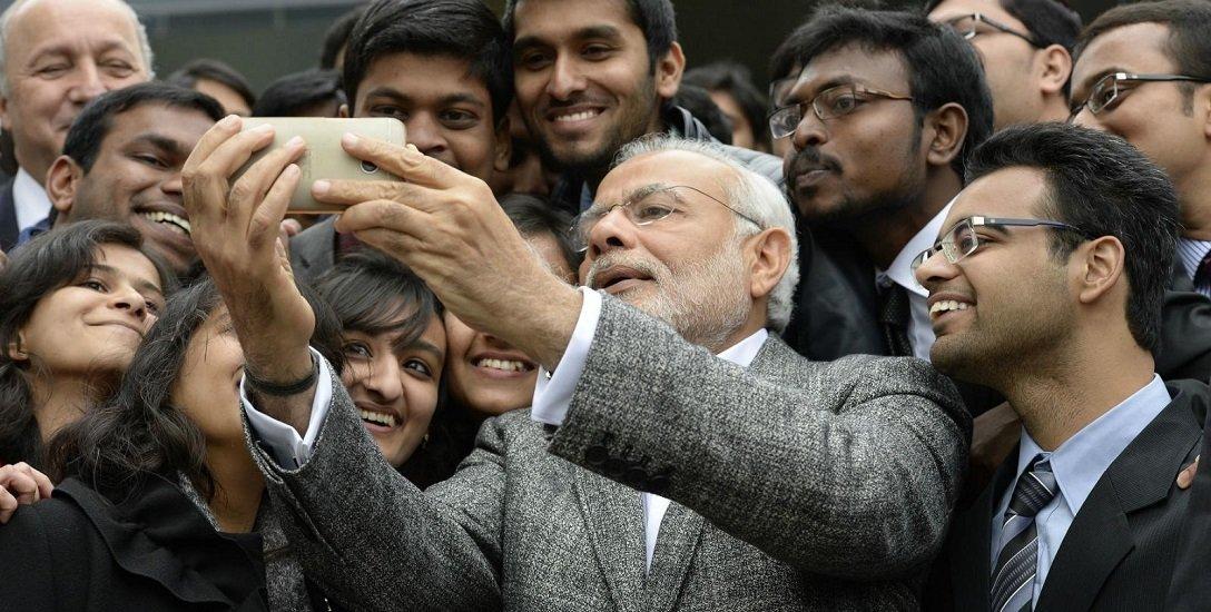 `சும்மா ஒரு விளம்பரம்!' - மோடி அரசு விளம்பரங்களுக்கு எவ்வளவு பணம் செலவிட்டது? #VikatanInfographics