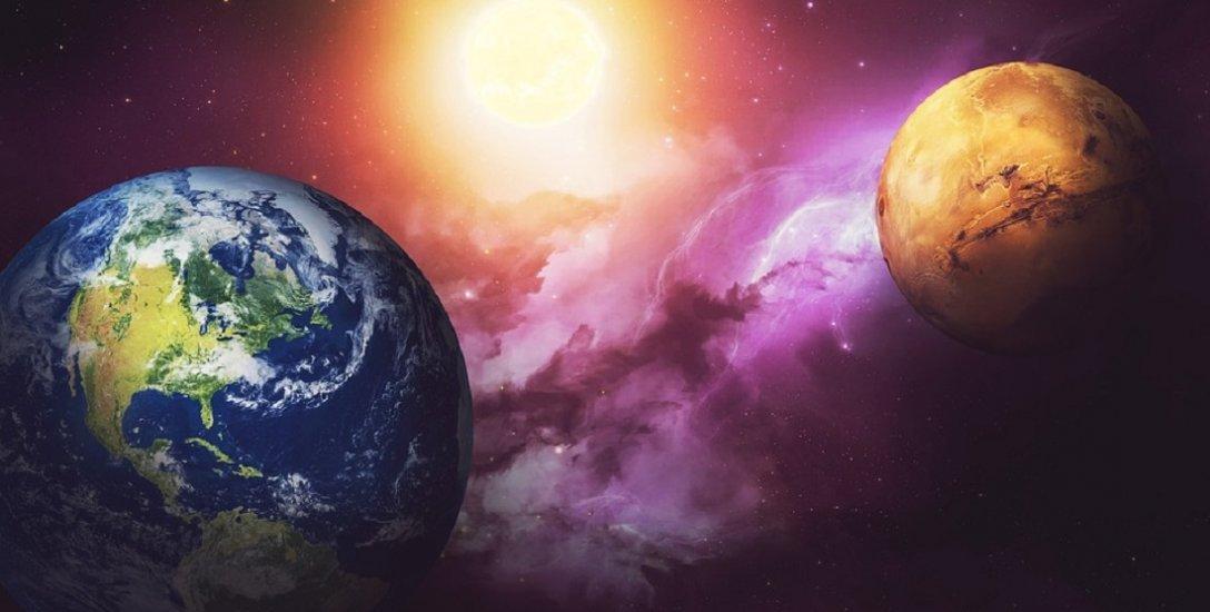 எந்தெந்த லக்கினத்தில் பிறந்தவர்களுக்கு சனி பகவானின் சசயோகம் கிடைக்கும்? #Astrology