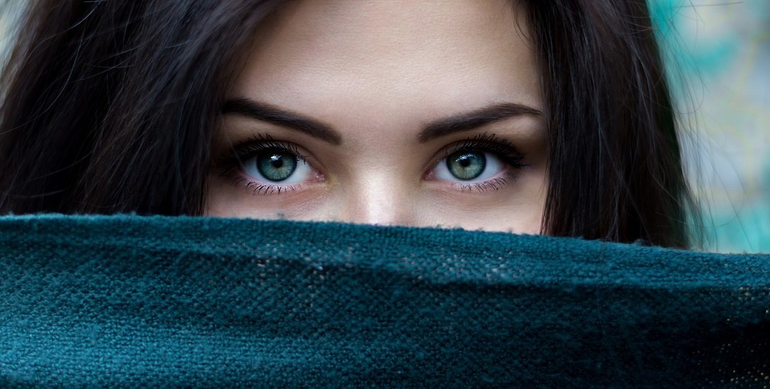Dry Eye Syndrome - Keratoconjunctivitis