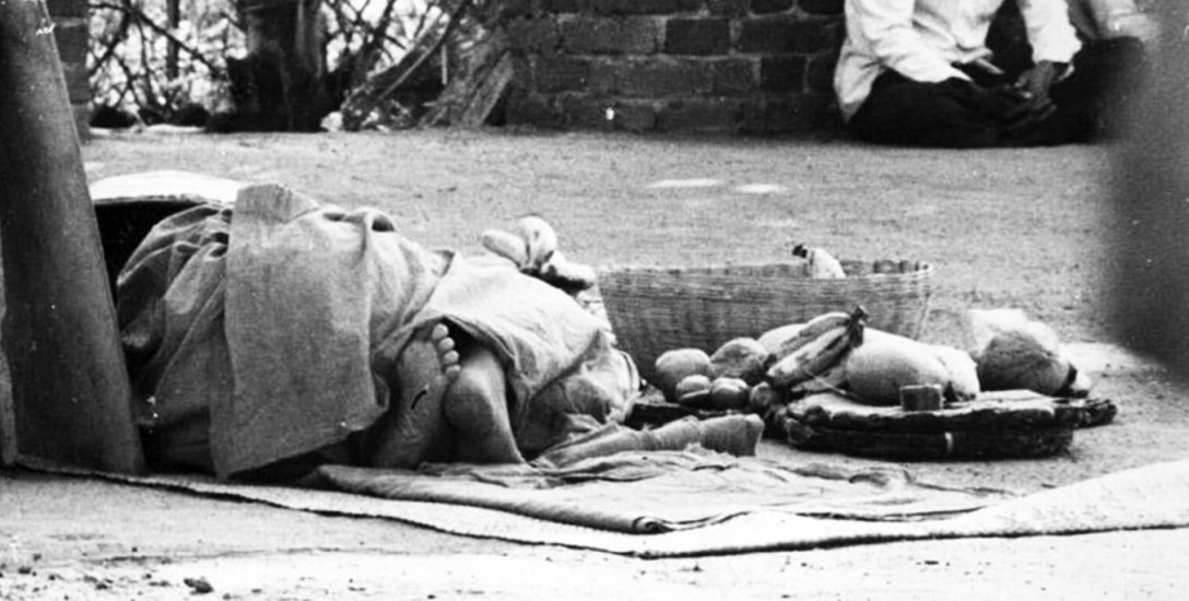 தியானம், தவம், வைராக்கியம்... தனக்காக வாழாத தயாளன்! - மகாபெரியவா ஜயந்தி தினப் பகிர்வு