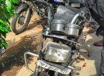 பண்ருட்டி அருகே இருதரப்பினர் மோதல் - 25 பேர் மீது வழக்குப்பதிவு!