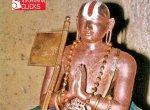 இந்திய ஞான மரபின் இரு சூரியன்கள்...  ஆதிசங்கரர், ராமாநுஜர் ஜயந்தி விழாப் பகிர்வு!