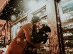 `ரொமான்ஸ் பூமி' பெலாண்டர்ஸ்... `ரொமான்ட்டிக் கேட்வே' ஸ்கைட்ரீ... ஹனிமூன் டெஸ்டினேஷன்கள்!