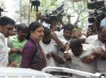 `117 நாள் லீவ் கிடைச்சிடுச்சு; கூடுதலா 180 லீவ் வேணும்!'- சசிகலாவின் விடுதலை பிளான்