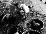 """""""சாதி ஒழிப்பு அரசியலைப் பேசாமல் கையால் மலம் அள்ளுபவர்கள் நிலையை மாற்றமுடியாது"""" - திவ்யபாரதி"""