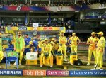 `உங்க கவனத்துக்கு கோச்!' - மும்பை ரசிகரின் `பலே' ப்ளானும் சி.எஸ்.கேவின் ரியாக்ஷனும் #MIvCSK #IPL2019Final