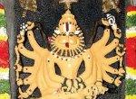 பக்தன் வாக்கை மெய்ப்பிக்க அவதரித்த பகவான்... இன்று பாவங்கள் போக்கும் நரசிம்ம ஜயந்தி!