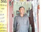 `சீக்ரெட் நம்பர் ரொம்ப முக்கியம்!' - திக் திக் அனுபவங்களைப் பகிரும்  கேட்கீப்பர்   #MyVikatan