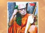 வில்லுப்பாட்டில் மகா பெரியவா புராணம்... சங்கர நேத்ராலயாவில் இன்று மாலை நடைபெறுகிறது!