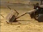 `தேவைதான் கண்டுபிடிப்புகளின் தாய்'- மஹிந்த்ரா தலைவரை வியக்கவைத்த இந்தியரின் கண்டுபிடிப்பு