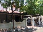 `அமைதியில் கோபாலபுரம்!' - ஏக்கத்தோடு வந்துசெல்லும் தொண்டர்கள்