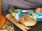 `மோடி ஜியை போல நல்ல மகனாக வளர்ப்பேன்' - தன் குழந்தைக்கு பிரதமர் பெயர் வைத்த தம்பதியினர்!