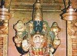40 ஆண்டுகளுக்கு ஒருமுறை தரிசனம் தரும் அத்திவரதர்... காஞ்சியில் கோலாகல ஏற்பாடுகள்!