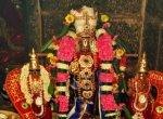 அபரா ஏகாதசி... விரதம் மேற்கொள்ளும் வழிமுறைகள்!