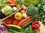 A to Z of Weight Reduction – the Pattern of a Day's Food!